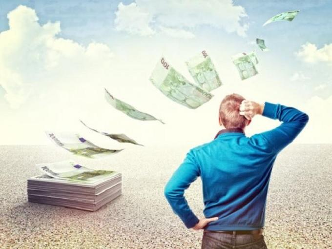 Aplicación del Método de Precio Comparable No Controlado (MPC)