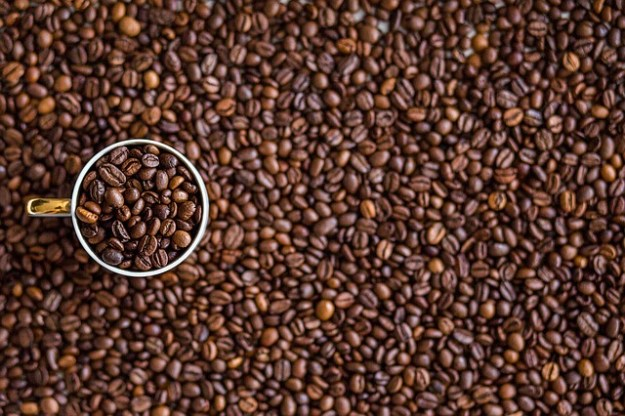 How Much Coffee Per Day Is Healthy (3)