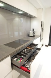 Gaggenau induction hob
