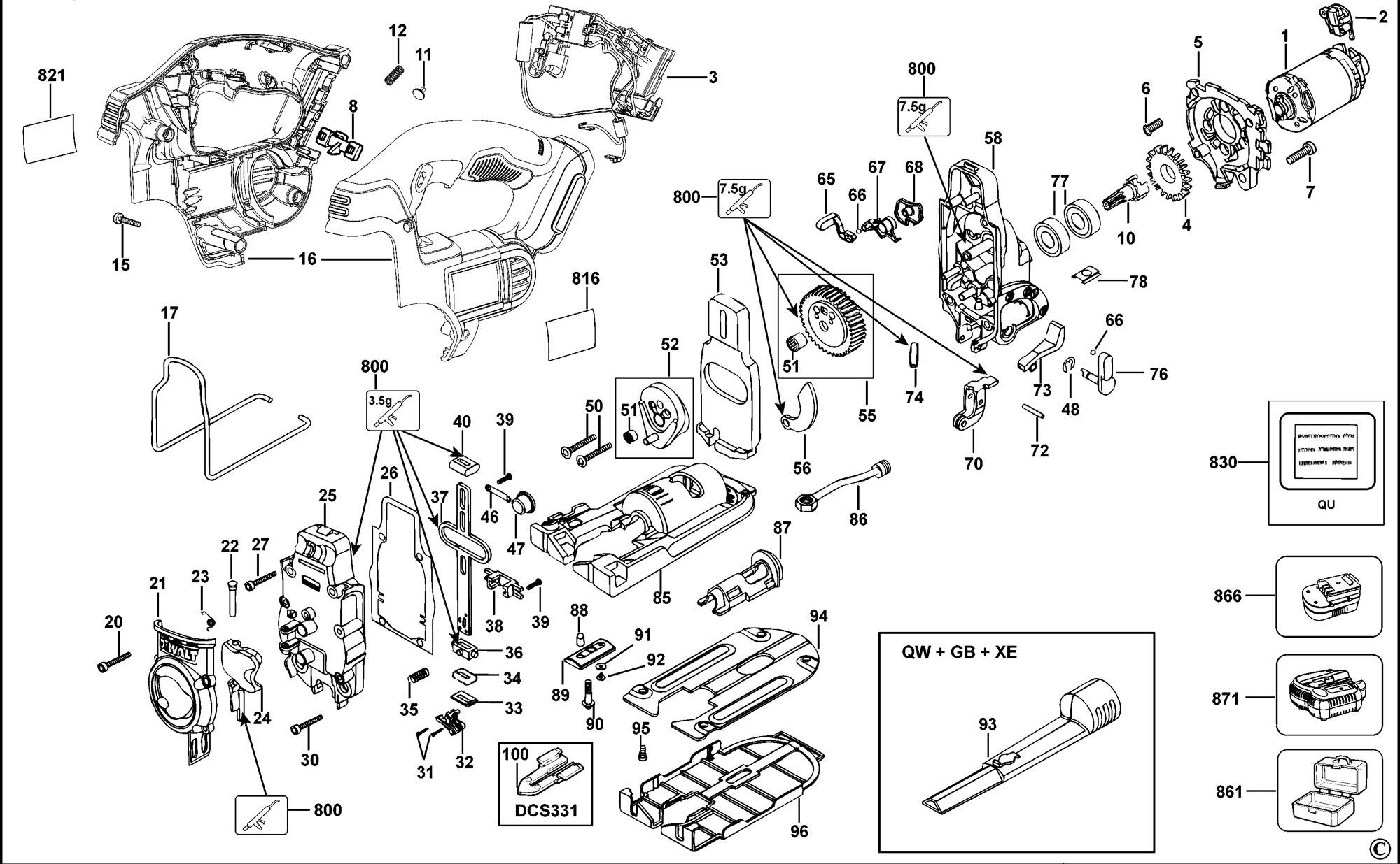1966 porsche 912 wiring diagram
