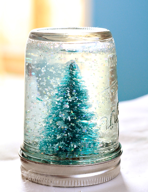Activities  Crafts for Your Winter Holiday Class Party - PTO Today