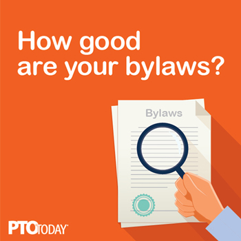 PTO Bylaws and Running a Nonprofit Parent Group - PTO Today