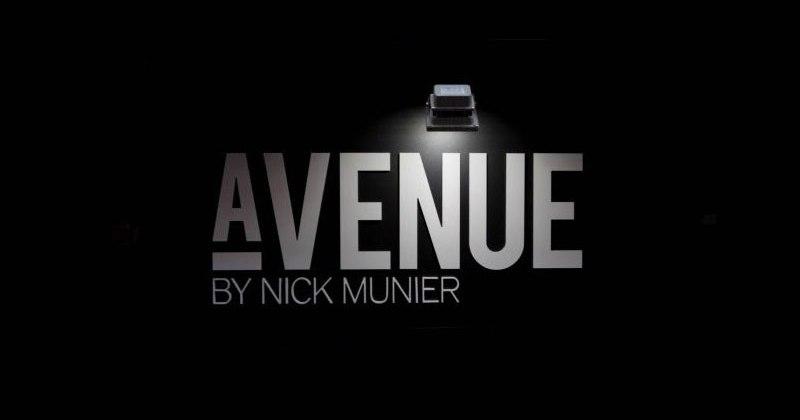 avenue0