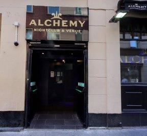 alchemy8