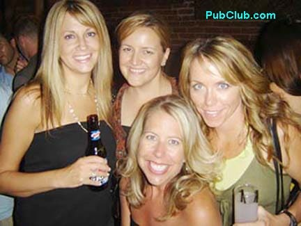 denver mature singles Denver chat city is the best site for denver singles who want to connect over conversation and have a good time online become a member and enjoy the privileges, denver chat city.