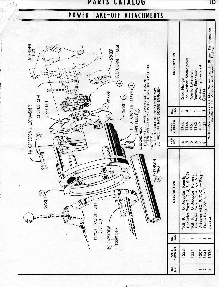 lennox g23 wiring diagram