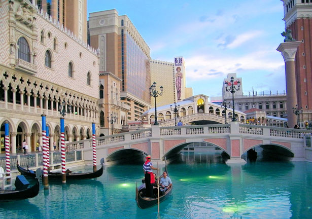 Cute Wallpaper Pictures Free Download Gondola Free Stock Photo Public Domain Pictures