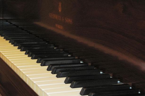 3d Black Background Wallpaper Piano Keys Free Stock Photo Public Domain Pictures