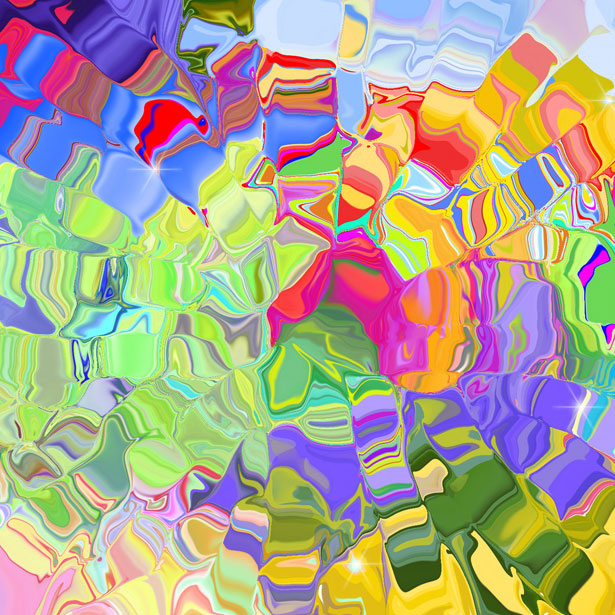 England Wallpaper Hd Liquid Colors Free Stock Photo Public Domain Pictures