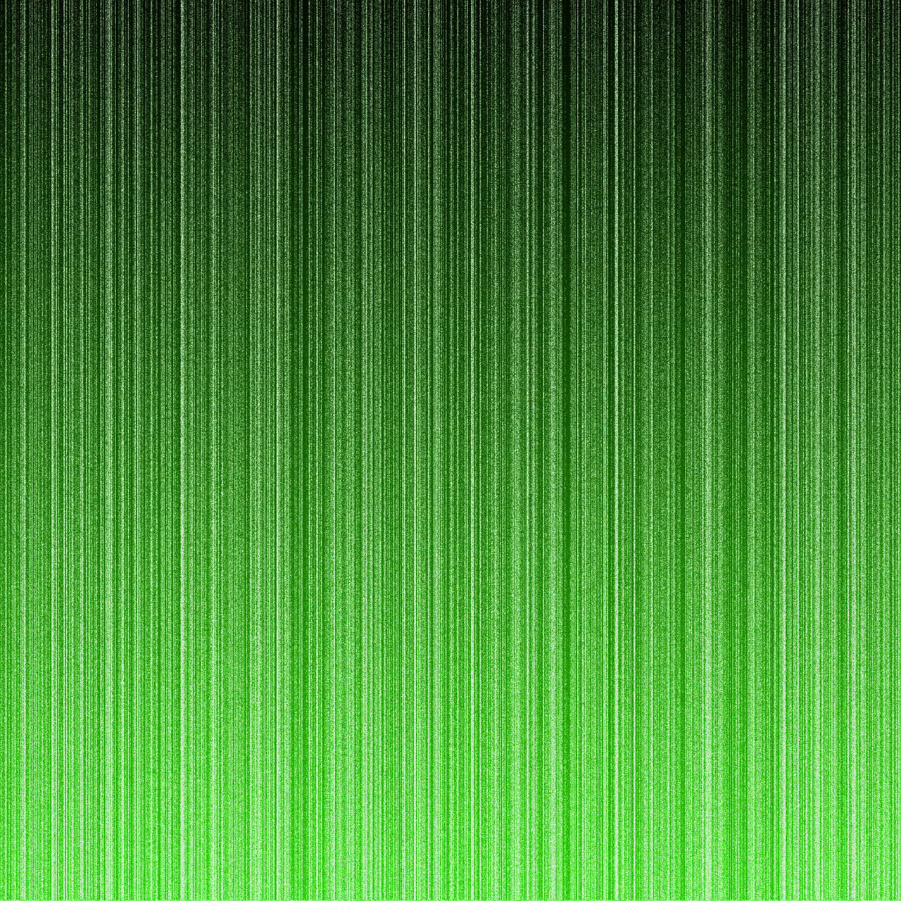 Wallpaper Iphone Pastel Green Neon Lines Free Stock Photo Public Domain Pictures
