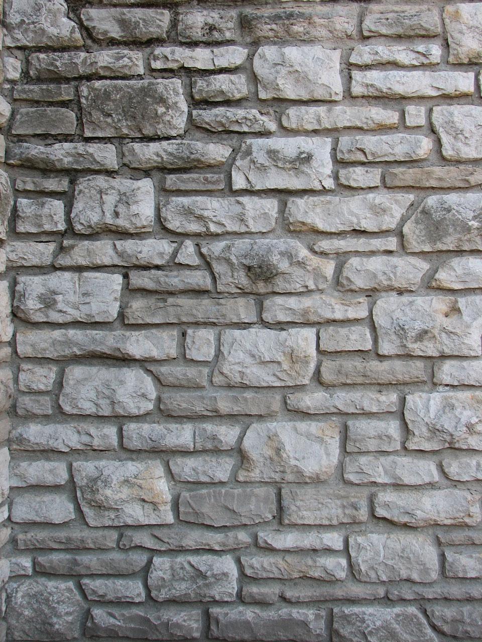 Wallpaper Batu Bata 3d Brick Texture Background Free Stock Photo Public Domain