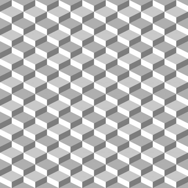 3d Photo Wallpaper Free Download Geometric Pattern 3d Blocks Free Stock Photo Public
