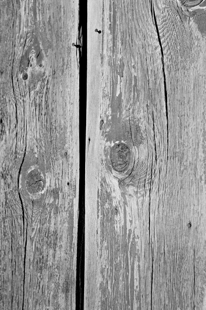 Black Wood Grain Wallpaper Rustic Wood Grain Free Stock Photo Public Domain Pictures