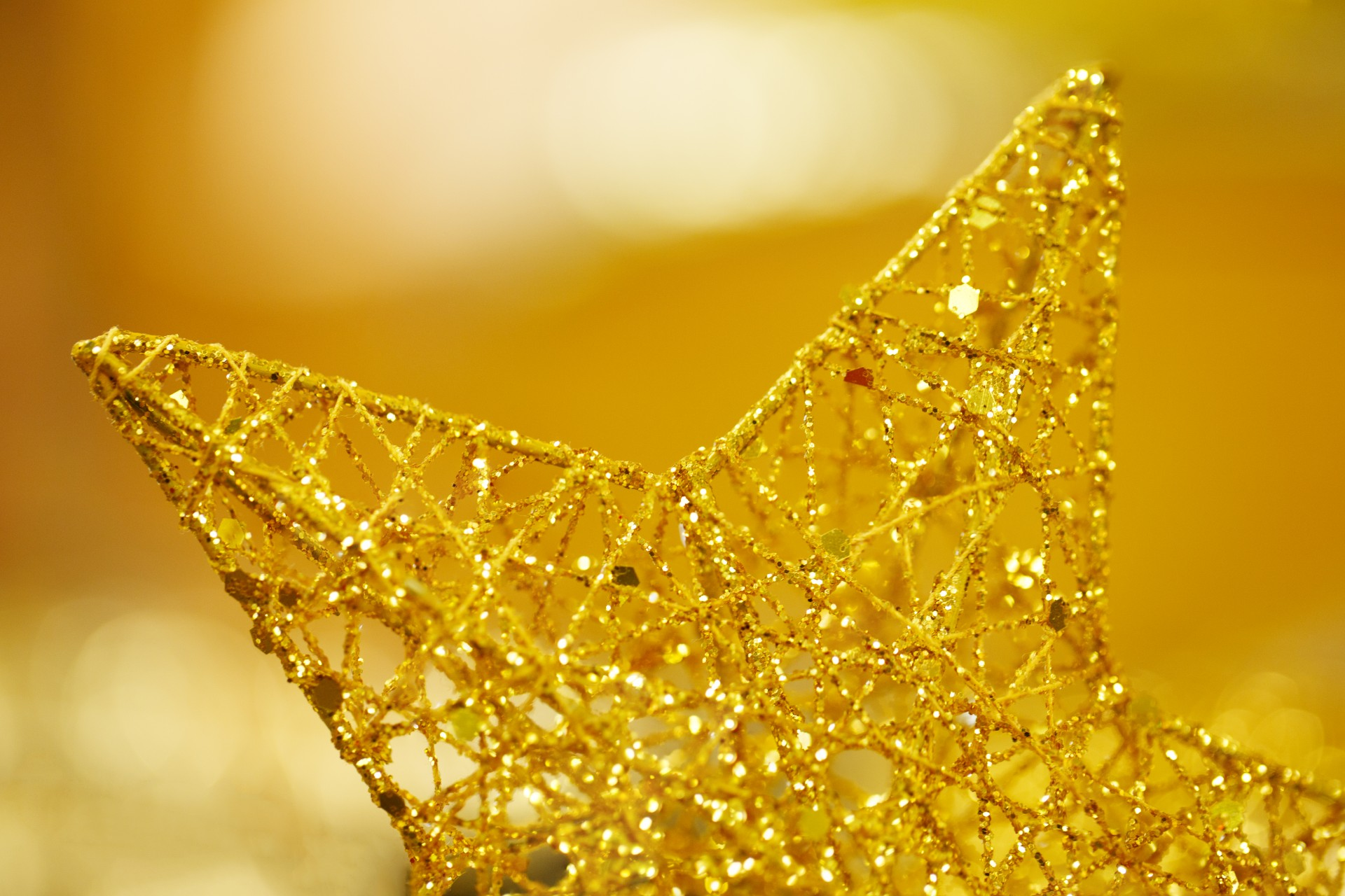 Falling Star Wallpaper Hd Golden Star Free Stock Photo Public Domain Pictures