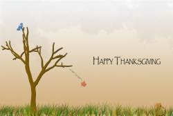Small Of Happy Thanksgiving Wishes