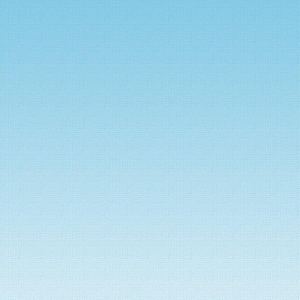 Iphone Cloud Wallpaper Blue Background Gradient Texture Free Stock Photo Public
