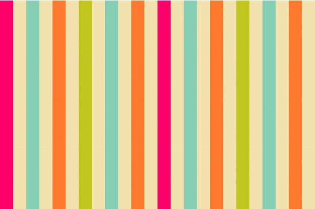 Blue Background Hd Wallpaper Vintage Stripes Background Free Stock Photo Public