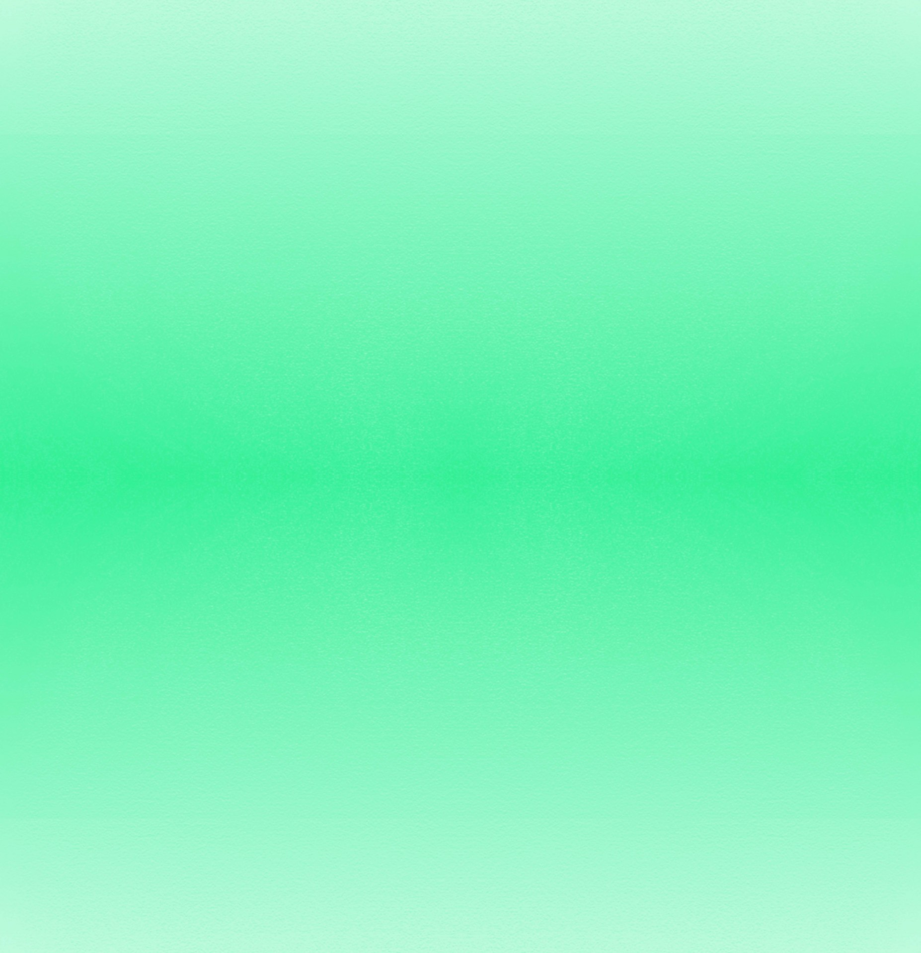 Shutterstock Hd Wallpapers Mint Green Diffused Background Free Stock Photo Public