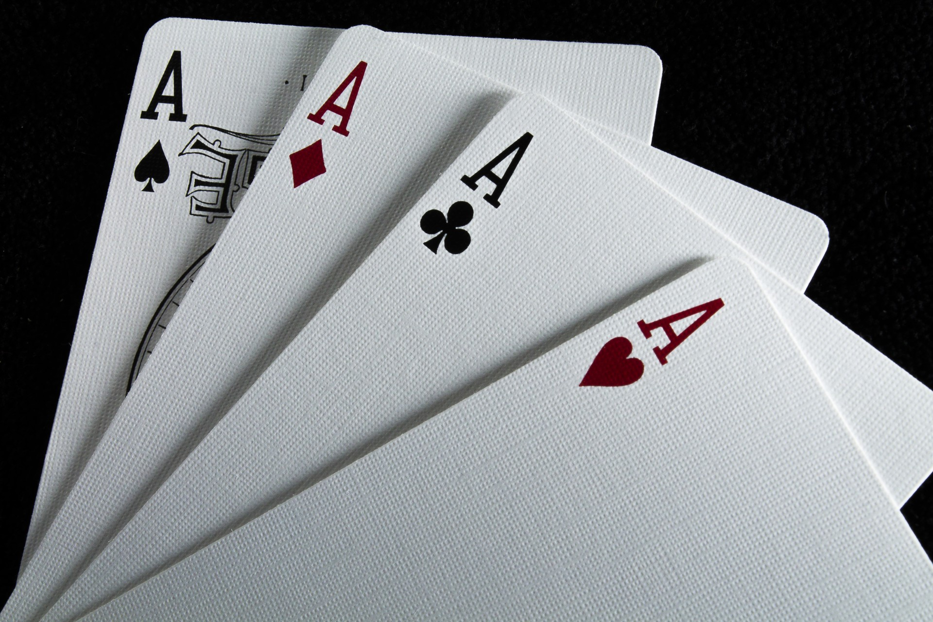 Magic 3d Wallpapers Free Download Four Aces Of Cards Free Stock Photo Public Domain Pictures
