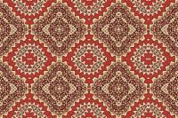 Carpet Patterns Photo - Carpet Vidalondon
