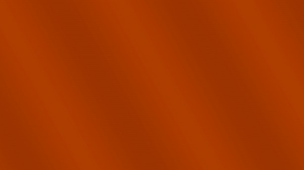 Free Fall Download Wallpaper Brown Background Free Stock Photo Public Domain Pictures