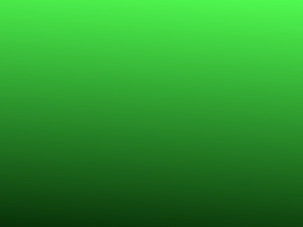 Green Gradient Background Free Stock Photo - Public Domain Pictures