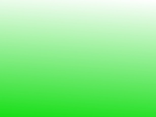 Green Gradient Background - 2 Free Stock Photo - Public Domain Pictures