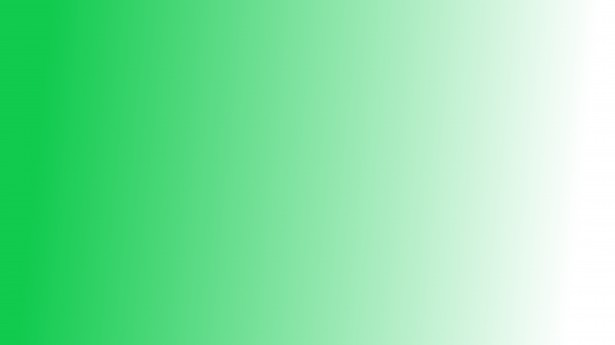 Green Side Gradient Background Free Stock Photo - Public Domain Pictures