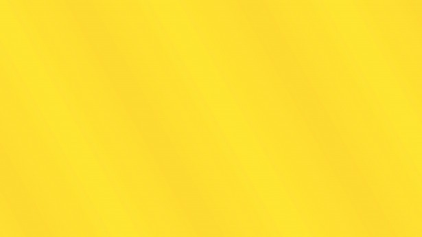 Pattern Wallpaper Hd Yellow Background Free Stock Photo Public Domain Pictures