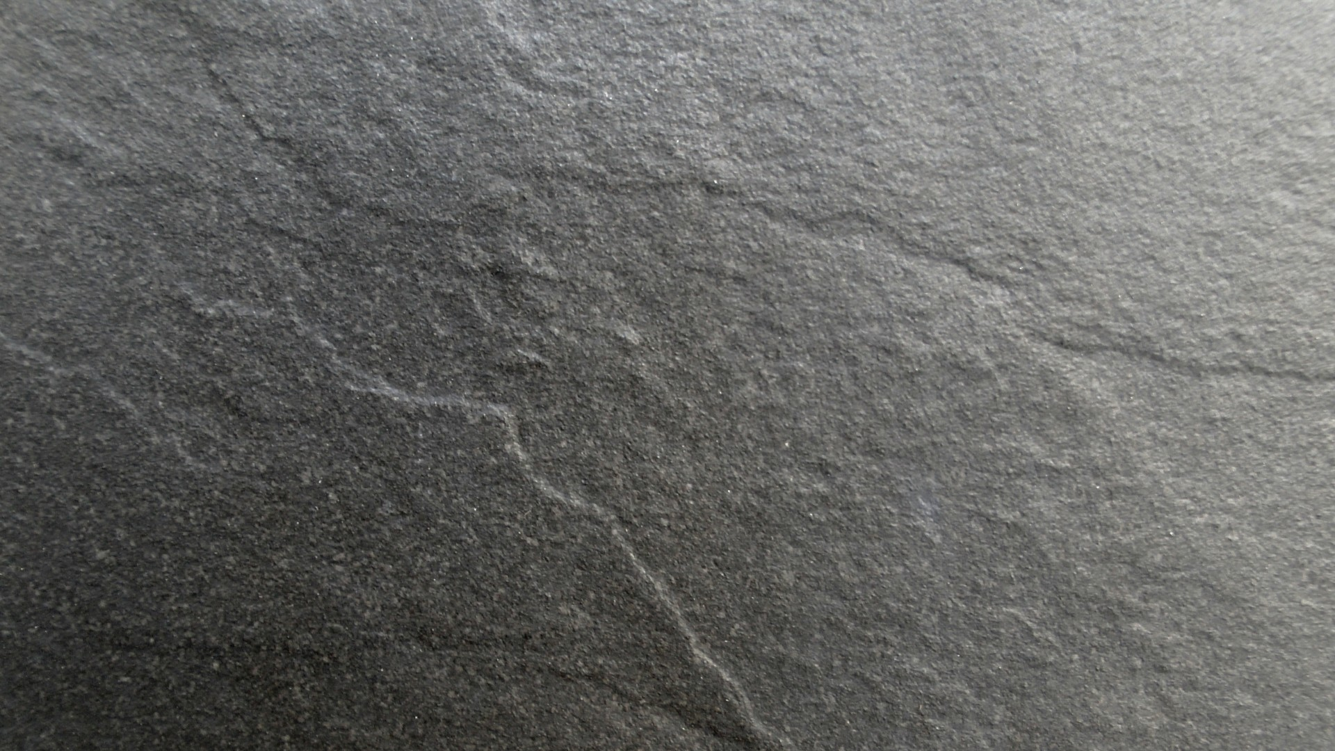 Black Textured Wallpaper Gray Slate Background Free Stock Photo Public Domain