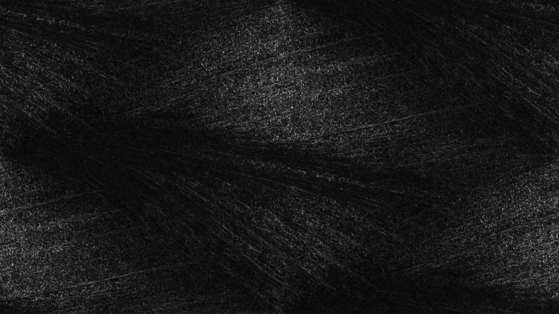 Latest Wallpaper Hd 3d Gray Smooth Seamless Background Free Stock Photo Public