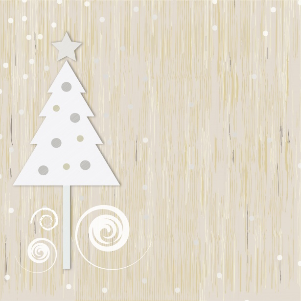 Cute Wallpaper Backgraounds Merry Christmas Card Background Free Stock Photo Public