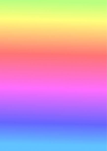 rainbow backrounds