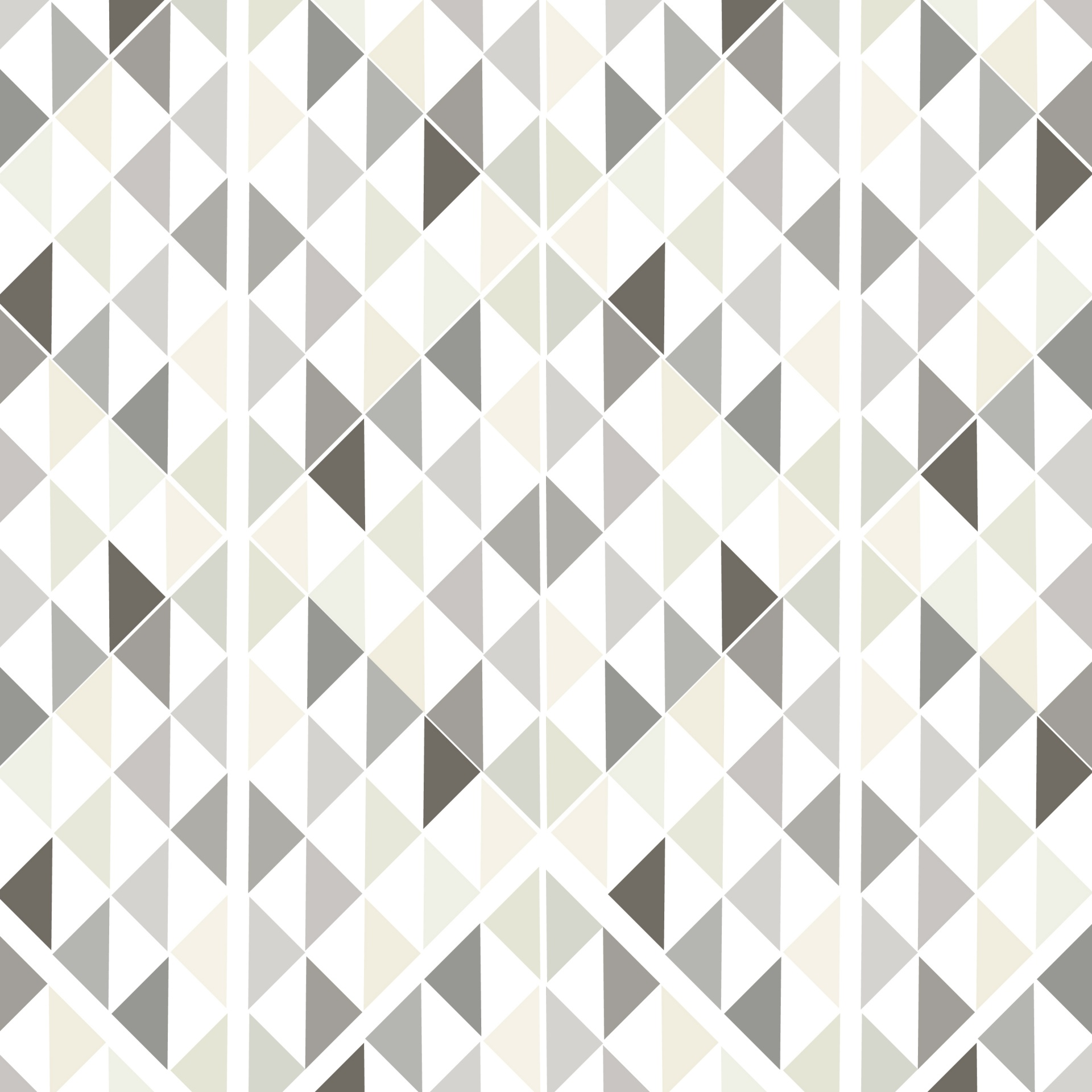Abstract triangles background free stock photo public
