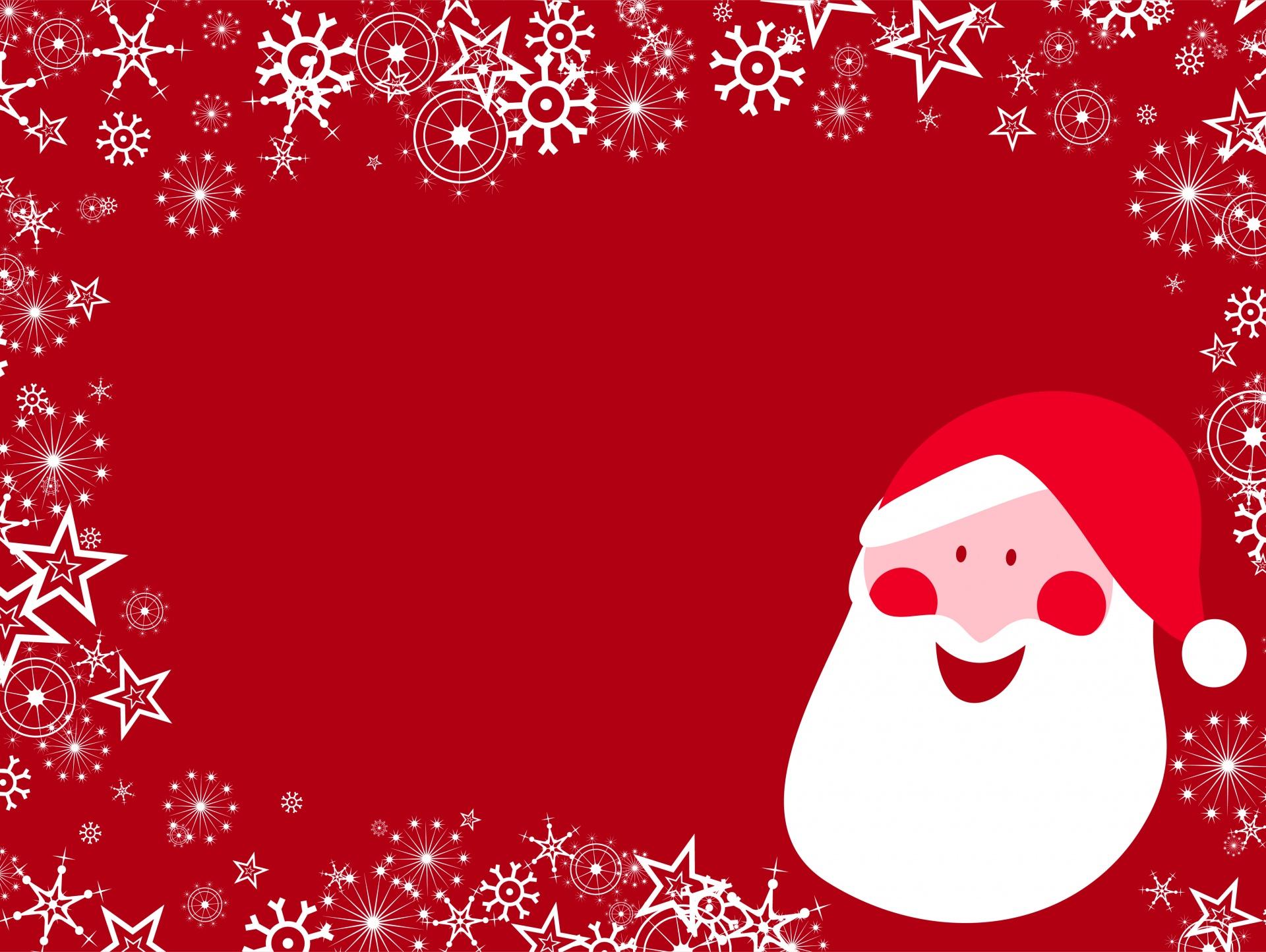 Falling Snow Wallpaper Note 3 Christmas Santa Free Stock Photo Public Domain Pictures