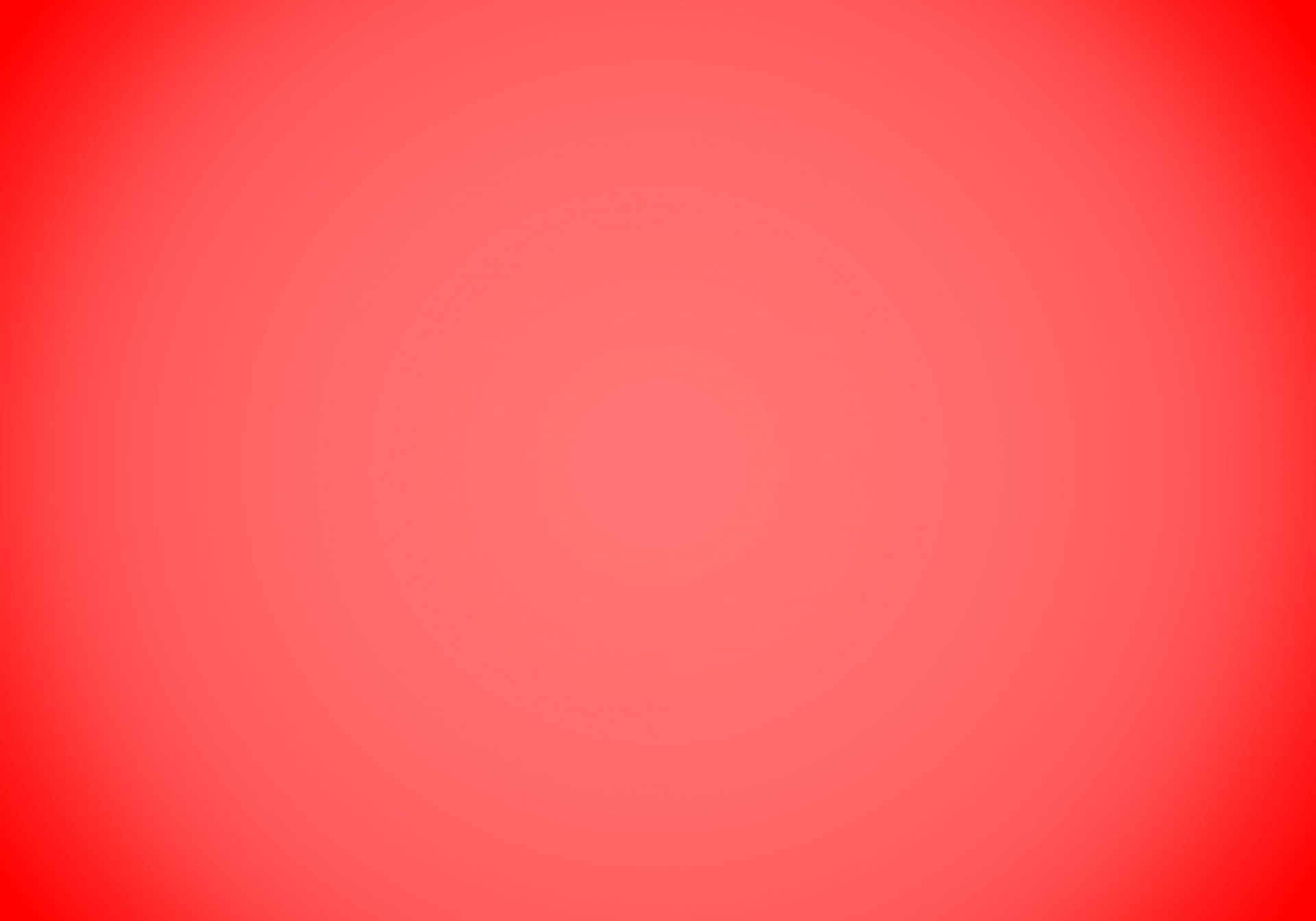 3d Colour Wallpaper Free Download Red Background Free Stock Photo Public Domain Pictures