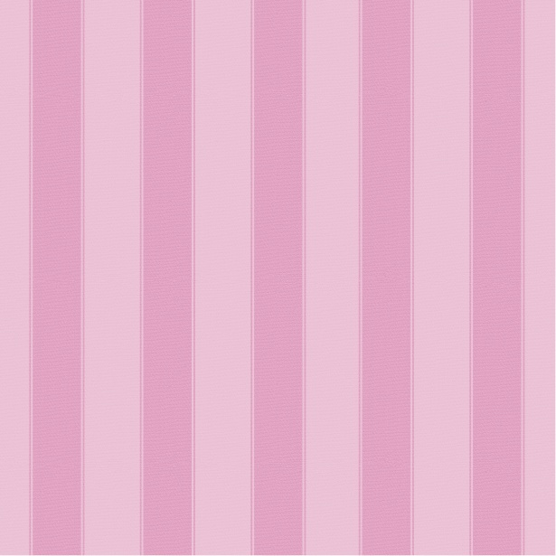 England Wallpaper Hd Stripes Background Pink Texture Free Stock Photo Public