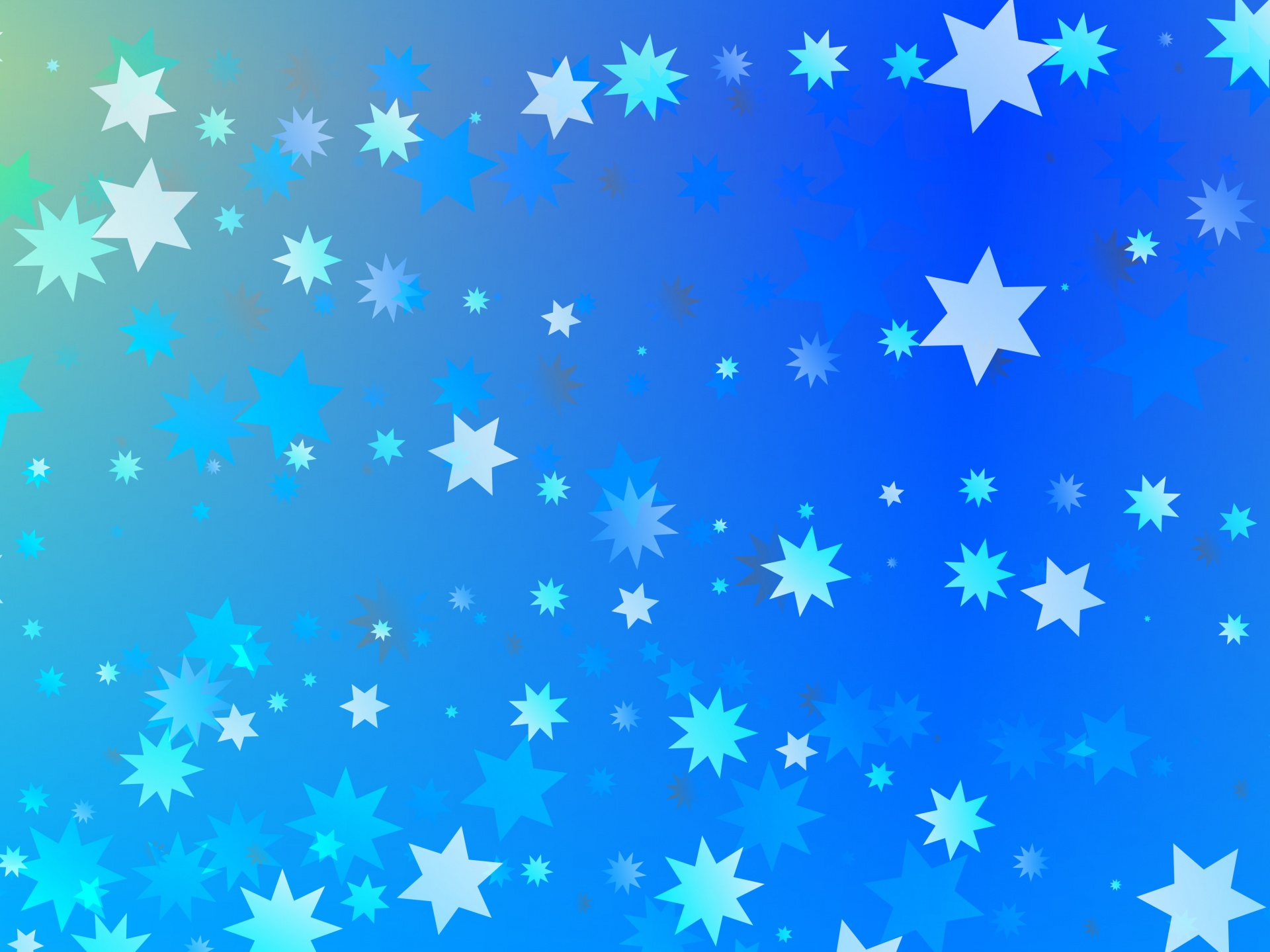 Sweet Cute Wallpapers Mobile Blue Star Background Free Stock Photo Public Domain Pictures