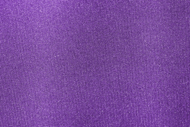 Background Purple, Texture Free Stock Photo - Public Domain Pictures