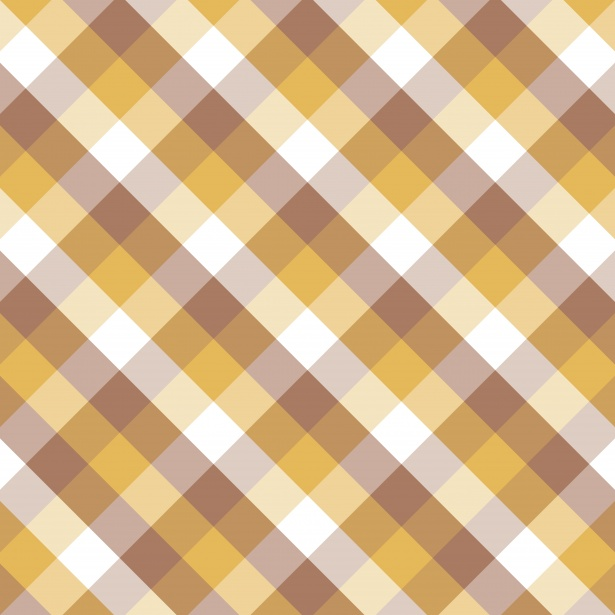 Abstract Vector Wallpaper Hd Check Pattern Wallpaper Brown Gold Free Stock Photo