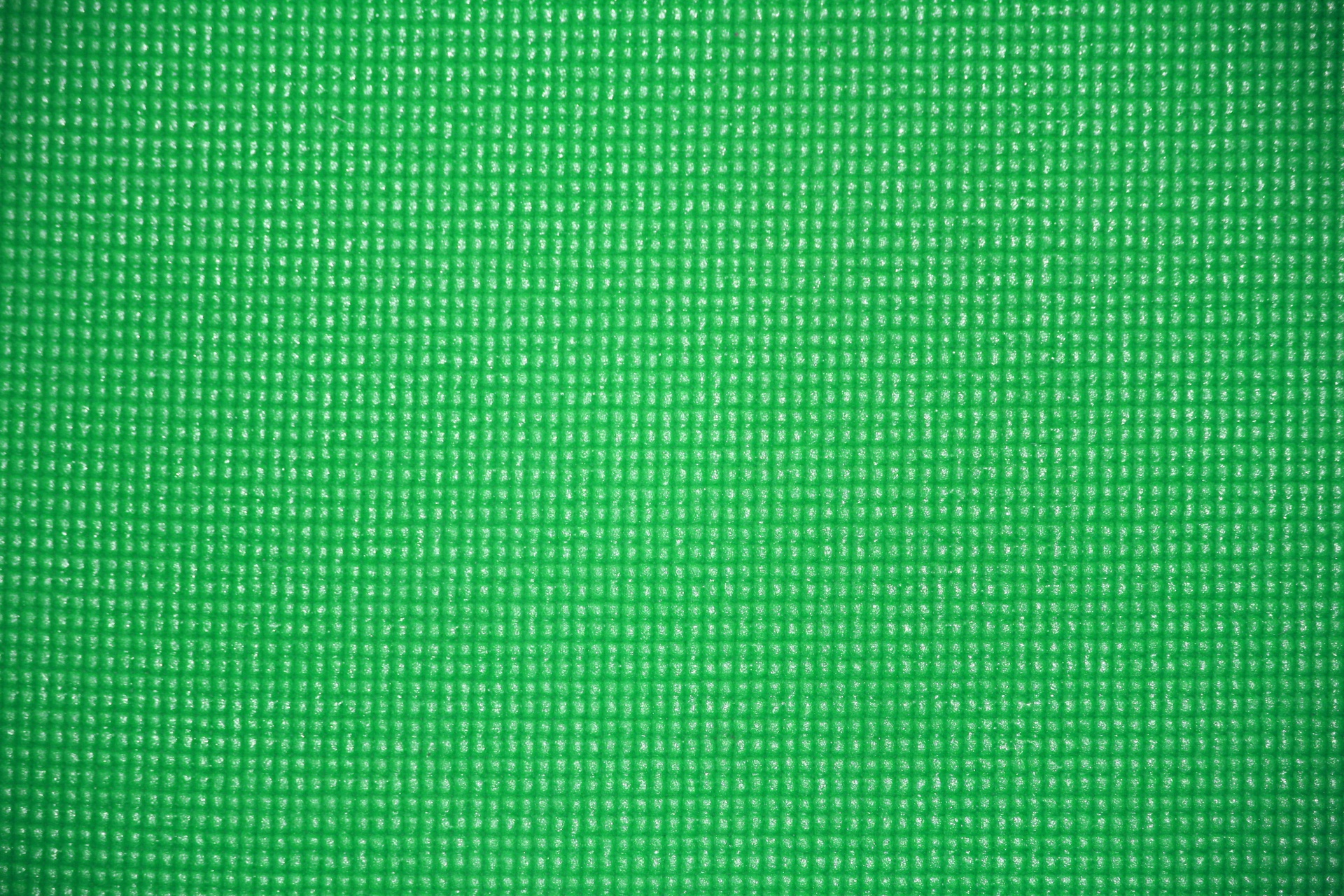 Abstract Vector Wallpaper Hd Green Background Texture Free Stock Photo Public Domain