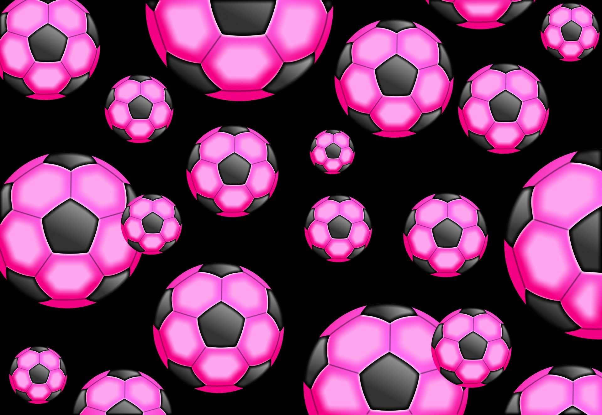 Download Free 3d Wallpapers For Windows 8 Soccer Balls Free Stock Photo Public Domain Pictures