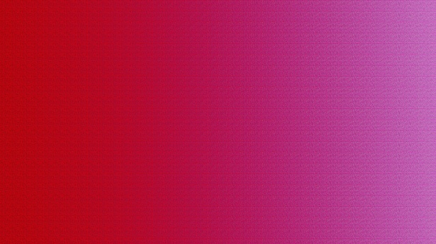Iphone X 2018 Wallpaper Red Purple Pattern Background Free Stock Photo Public