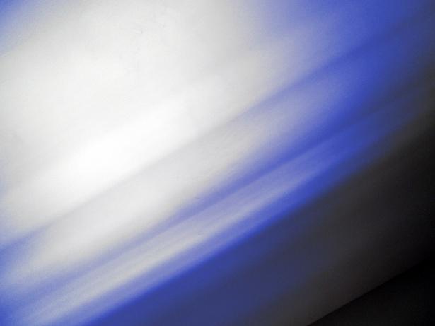White Blue Black Background Free Stock Photo - Public Domain Pictures