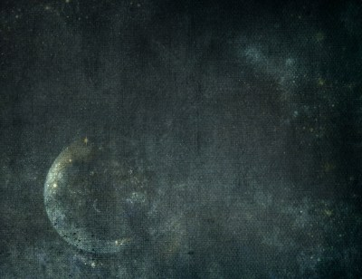 Background Free Stock Photo - Public Domain Pictures