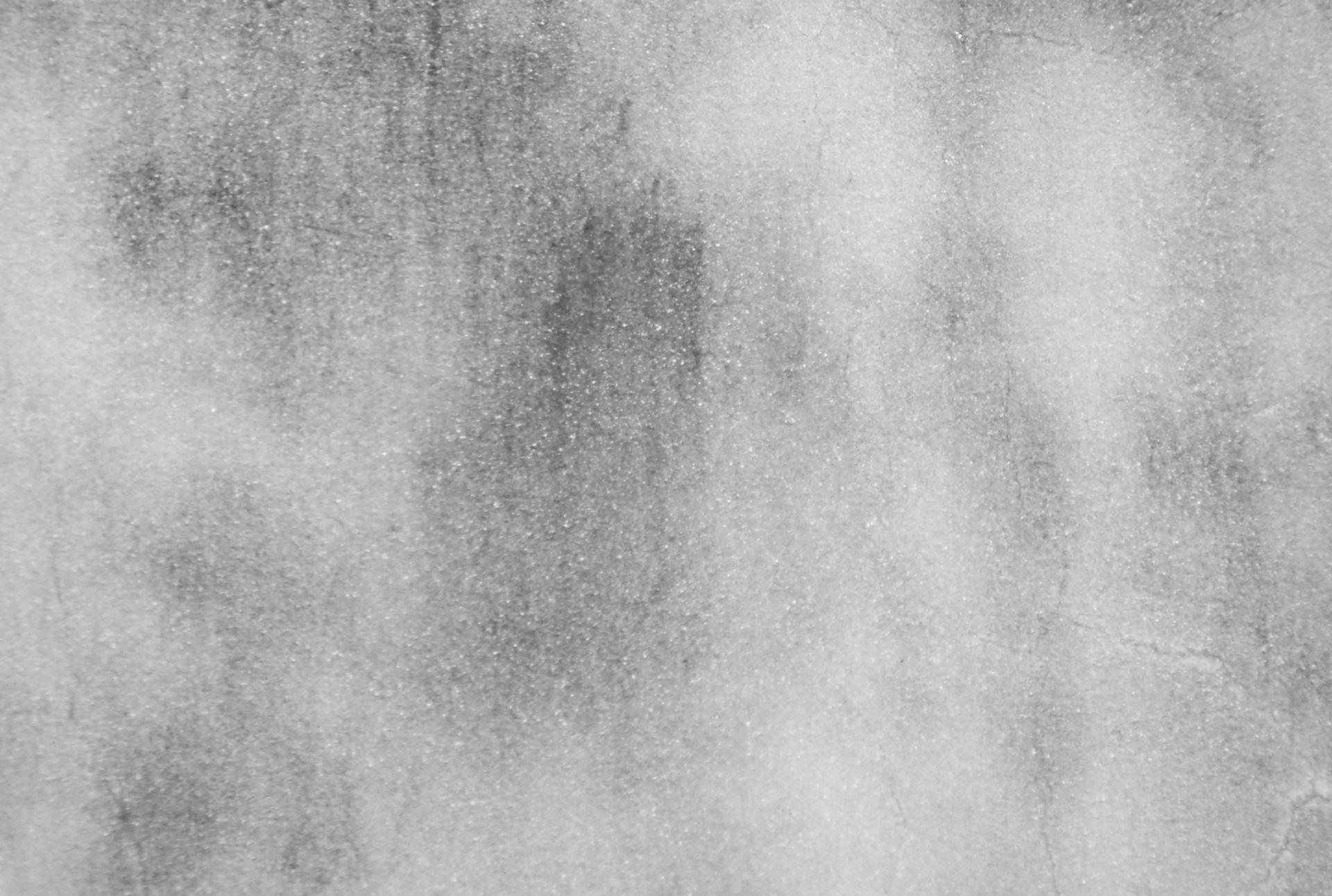 Black Textured Wallpaper Grey Concrete Texture Free Stock Photo Public Domain