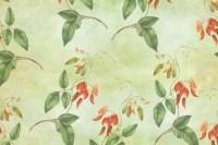 Floral Wallpaper Vintage Free Stock Photo - Public Domain ...