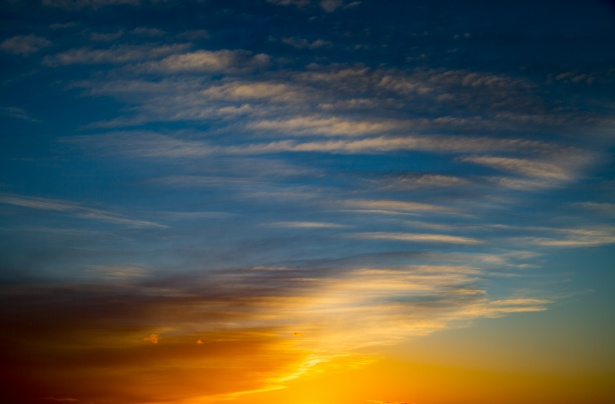 Yellow Abstract Wallpaper Hd Sunset Sky Free Stock Photo Public Domain Pictures