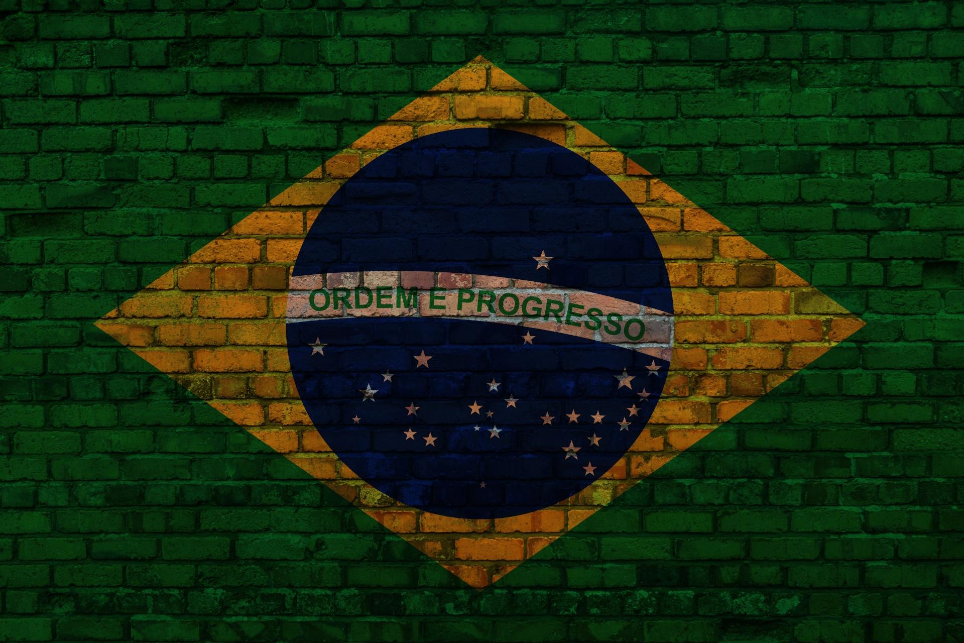 Pattern Wallpaper Hd Brazil Flag Free Stock Photo Public Domain Pictures