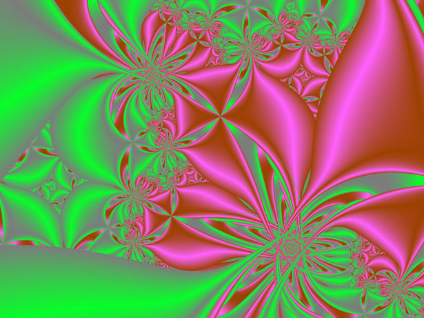 Free 3d Wallpaper Backgrounds Green And Pink 2 Free Stock Photo Public Domain Pictures